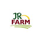 Alimenti per piccoli animali JR Farm