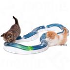 Juguetes para gatitos