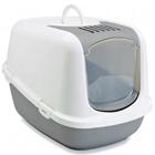Maisons de toilette avec filtres pour chat
