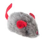 Leksaker med kattmynta