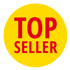I top seller per cani in offerta speciale
