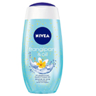 Shampooing/gels douche