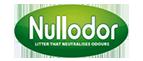 Litière Nullodor pour chat