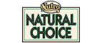 Nutro Natural Choice hondenvoer
