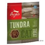 Orijen snacks para gatos