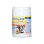 Dog Dental Care Supplements
