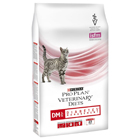 Croquettes Purina Veterinary Diets pour chat