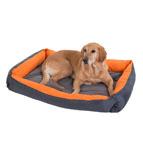 Paniers rectangulaires pour chien