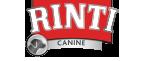 Croquettes et pâtée médicalisées Rinti Canine pour chien