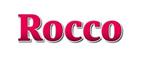 Snack per cani di marca Rocco