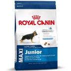 Royal Canin koiranpennuille