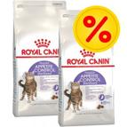 Royal Canin Säästöpakkaukset kissoille