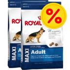 Royal Canin Säästöpakkaukset koirille