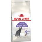 Royal Canin Sterilized