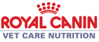 Croquettes Royal Canin Veterinary Care pour chat