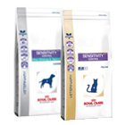 Royal Canin Sensitivity Control - erikoisravinnot