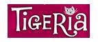 Friandises Tigeria pour chat