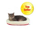 Bestverkopend kattenbed