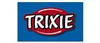 Friandises et accessoires Trixie pour chien