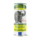Cat Stomach & Digestion Supplements