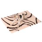 Tapis et couvertures pour chien