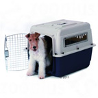 Cages & Crates for Small Breeds