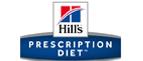 Cibo veterinario per cani Hill's Prescription Diet