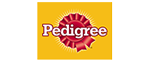 Croquettes, pâtée et friandises Pedigree pour chien