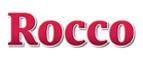 Pâtée Rocco pour chien
