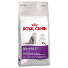 Croquettes Royal Canin Health pour chat