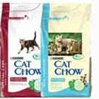 Alimenti umidi per gatti Chat Chow