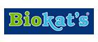 Litière Biokat's pour chat