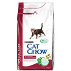 Croquettes Purina Cat Chow pour chat