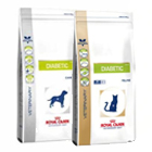 Royal Canin Diabetic - DS alimenti per animali