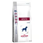 Royal Canin Hepatic HF droog hondenvoer