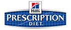 Hill's Prescription Diet Dry Cat Food