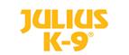 Julius K-9 Hundesele