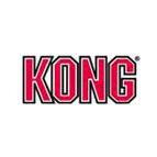 Juguetes Kong para perros