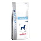 Royal Canin Mobility - MS hondenvoer