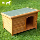 Medium Dog Kennels