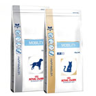 Royal Canin Mobility - MS alimento para mascotas