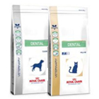 Royal Canin Dental - erikoisravinnot