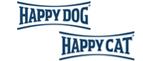 Happy Dog & Cat foder