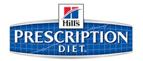 Hills' Precription Diet