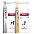 Royal Canin Hepatic HF comida mascotas
