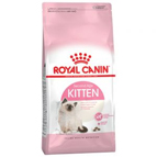 Royal Canin kissanpennuille