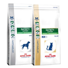Royal Canin Veterinary Diet Satiety Support - SAT