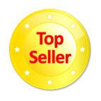 Top sellers des produits pour chat