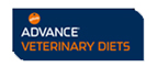 Advance Veterinary Diets pienso perros