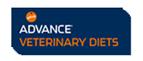 Croquettes médicalisées Affinity Advance Veterinary Diets pour chien